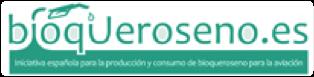 http://www.core-jetfuel.eu/picture/img_logo_bioqueroseno2.jpg