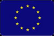 http://www.core-jetfuel.eu/picture/img_logo_eu2.jpg