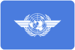 http://upload.wikimedia.org/wikipedia/commons/thumb/3/3d/Flag_of_ICAO.svg/600px-Flag_of_ICAO.svg.png