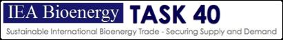 :bioenergy task 40.jpg