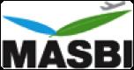 http://www.core-jetfuel.eu/picture/img_logo_masbi1.jpg