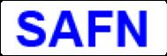 http://www.core-jetfuel.eu/picture/img_logo_safn1.jpg