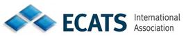 http://www.core-jetfuel.eu/picture/img_logo_ecats1.jpg