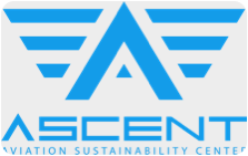 ascent-logo-full-blue.png