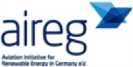 http://www.core-jetfuel.eu/picture/img_logo_aireg2.jpg