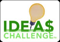 Ideas challenge