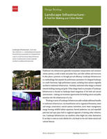 2d4ee790_swadesignbriefing-landscapeinfrastructure_200x200