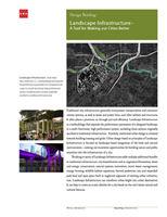 2d4ee790_swadesignbriefing-landscapeinfrastructure_200x200