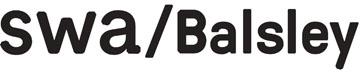 SWA/Balsley Logo