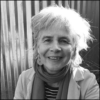 Irene Klaver