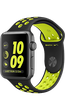 Used Apple Watch Series 2 (Nike) 42mm (2nd Gen 2016) (Smart Watch) [A1758]