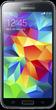 Used Samsung Galaxy S5