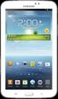 Used Samsung Galaxy Tab 3 7