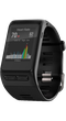 Used Garmin Vivoactive HR (Smart Watch)
