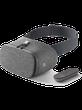 Used Google Daydream VR (VR)
