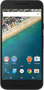 Nexus 5X (Unlocked) [LG-H790]