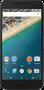 Nexus 5X (Unlocked) [LG-H790]