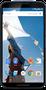 Nexus 6 (Unlocked)
