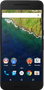Nexus 6P (Unlocked) [A1]