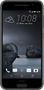 HTC One A9 (Unlocked)