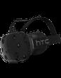 Used HTC Vive (VR)