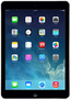 Apple iPad Air 2 (Wi-Fi)