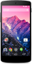 Nexus 5 (Unlocked)