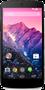 Nexus 5 (Unlocked)