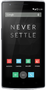 OnePlus One (Unlocked)