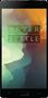 OnePlus 2 (Unlocked)