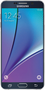 Samsung Galaxy Note 5 (Verizon)