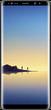 Used Samsung Galaxy Note 8