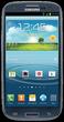 Used Samsung Galaxy S3