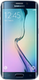 Samsung Galaxy S6 edge+ (AT&T) [SM-G928A]