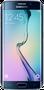 Samsung Galaxy S6 edge+ (AT&T) [SM-G928A]