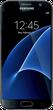 Used Samsung Galaxy S7
