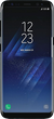 Used Samsung Galaxy S8 Plus