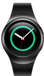 Used Samsung Gear S2 - 3G (Verizon)