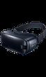 Used Samsung Gear VR 2016 (VR)