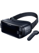 Used Samsung Gear VR 2017 (VR)
