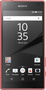 Sony Xperia Z5 Compact (Unlocked)