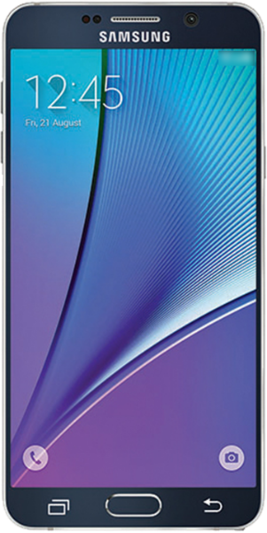 Buy Samsung Galaxy Note 5 T Mobile SM N920T