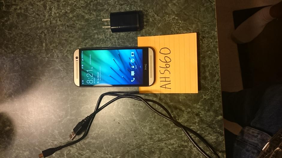Htc m8 sprint this device activating failed