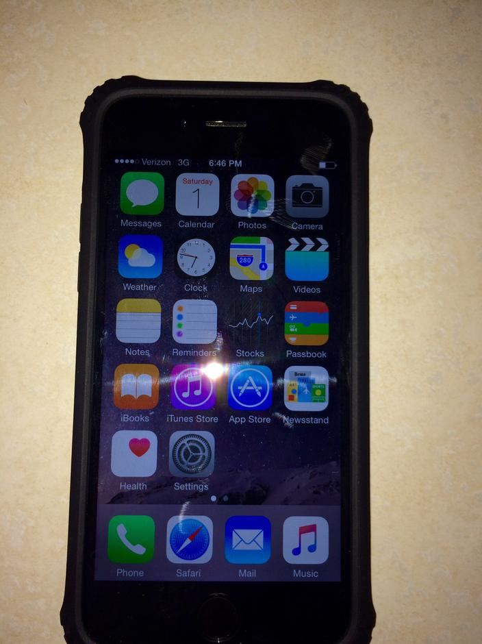 iphone 6 verizon for sale pictures 17591