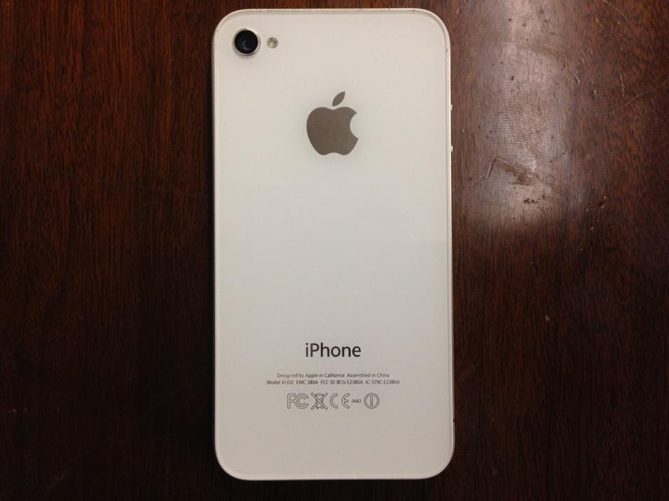 Iphone Screen Repair Beaumont Tx