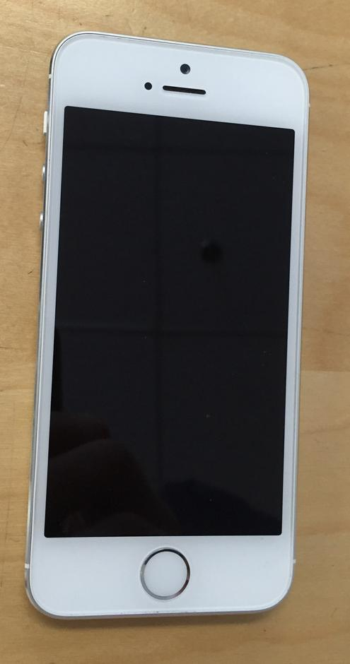 iphone 5s for sale unlocked dfb357 apple iphone 5s unlocked for 310 swappa 4318
