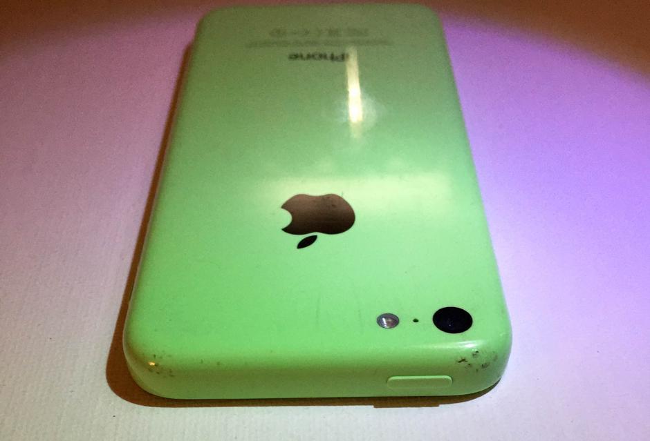 Image Result For Apple Iphone Repair Baton Rouge