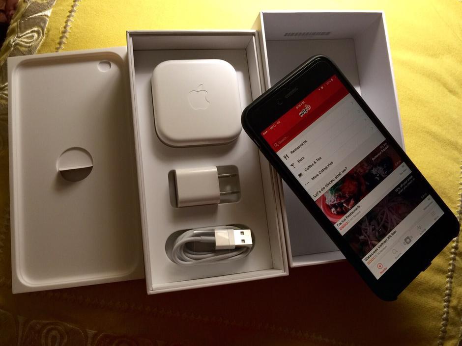 Jailbroken Iphone S Plus For Sale