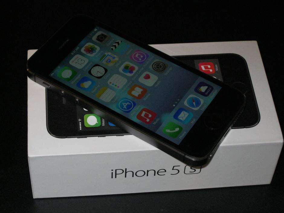 iphone 5 virgin mobile apple iphone 5s mobile a1453 none in mint 14611