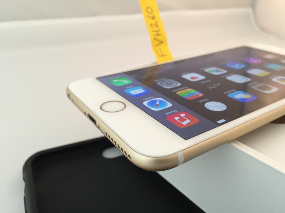 Best Buy Usa Iphone S Unlocked